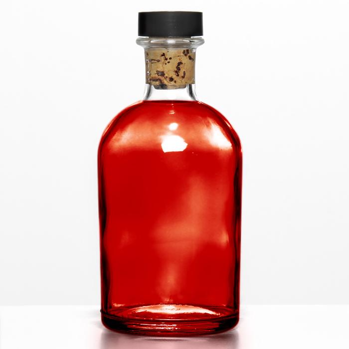botella-llena-1