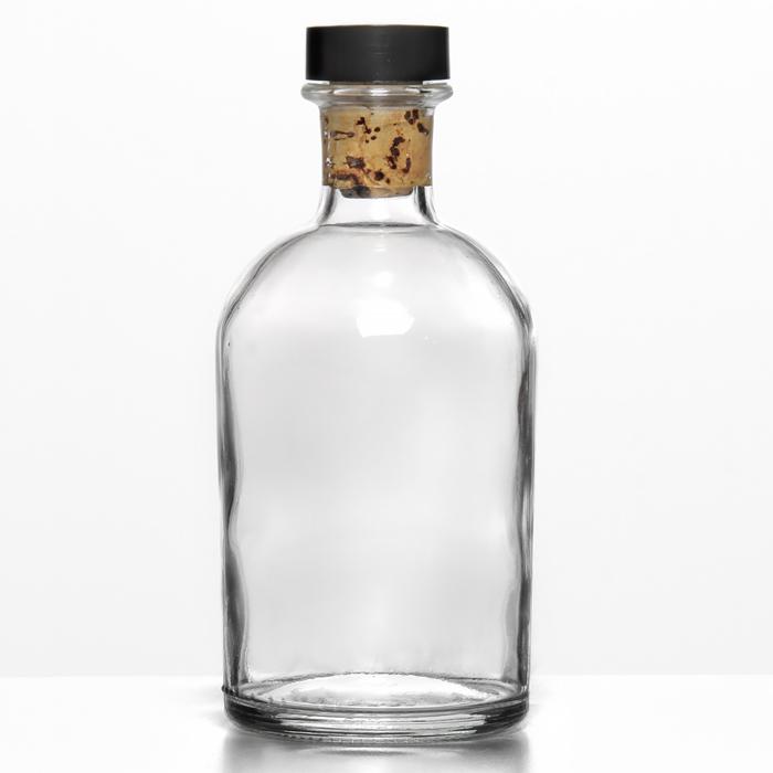 botella-vacia